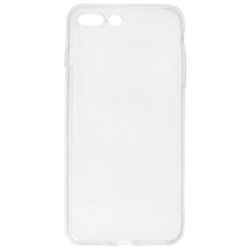 Купить Чехол LuxCase TPU для Apple iPhone 7 Plus (прозрачный) бесцветный