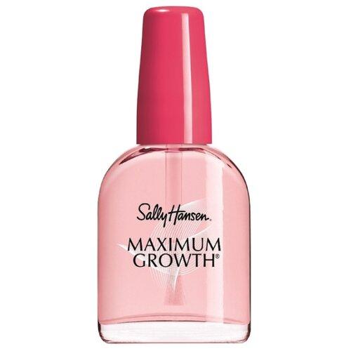 цена на Средство для защиты и роста ногтей Sally Hansen Maximum Growth, 13.3 мл