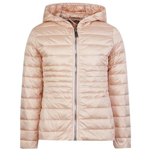 Куртка add YAG115 размер 164, 2027 розовый парка add розовый