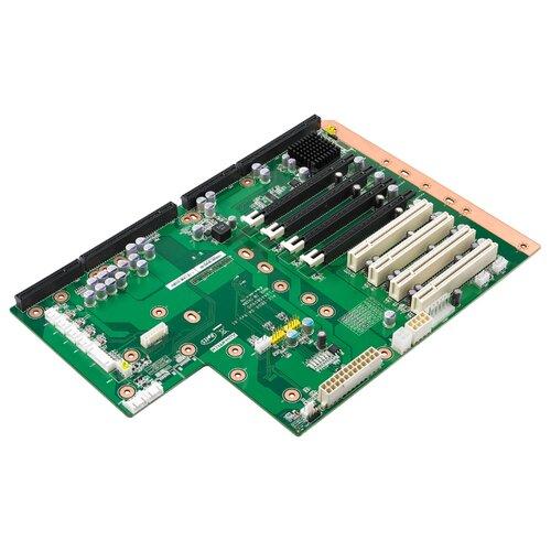 Объединительная плата Advantech PCE-5B09-04A1E
