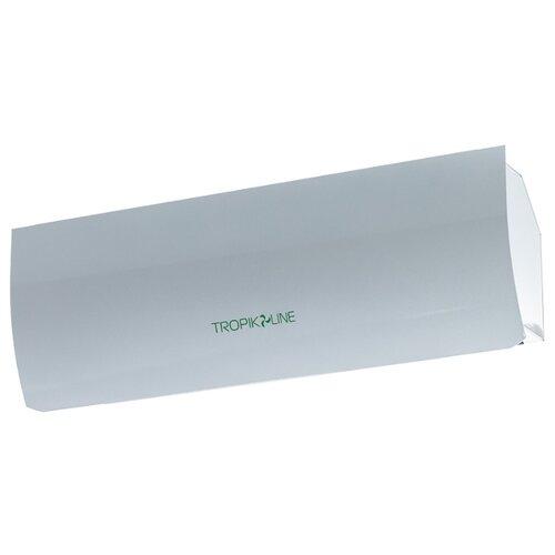 Тепловая завеса Tropik-Line Е3 белый