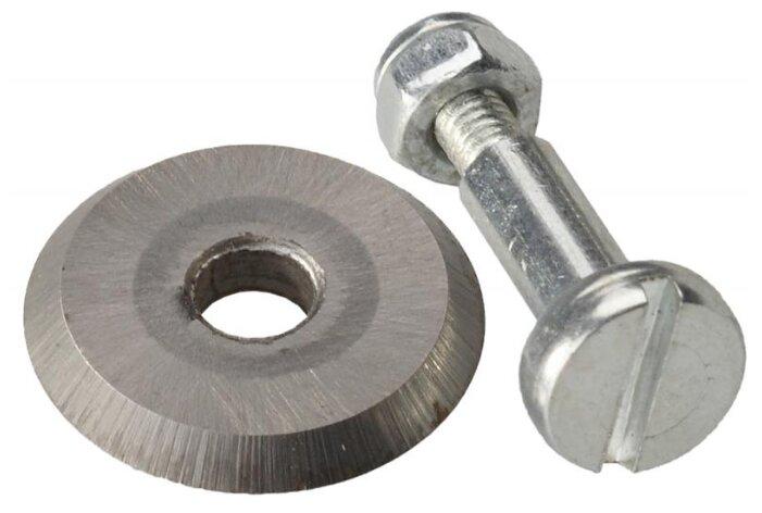 Ролик режущий для плиткореза ЗУБР 33201-15-1.5
