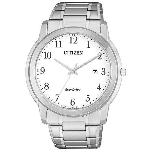 Наручные часы CITIZEN AW1211-80A мужские часы citizen bd0048 80a