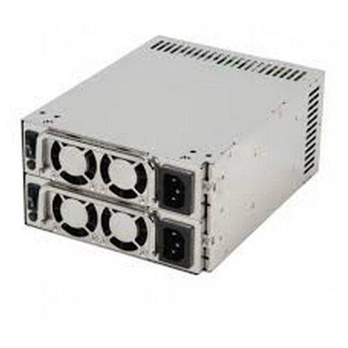 Блок питания EMACS MRW-6400P 400W