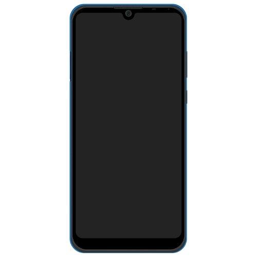 Смартфон ZTE Blade A5 (2020) 2/32GB синий