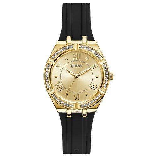 Наручные часы GUESS GW0034L1 наручные часы guess w0775l8