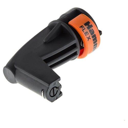 Hammer Насадка Flex (236-025)