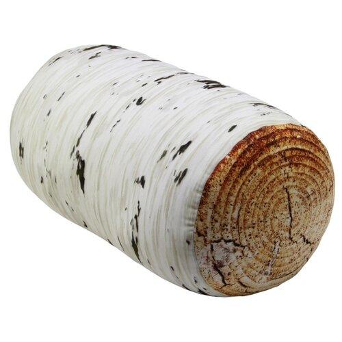 Антистрессовая подушка-валик Штучки, к которым тянутся ручки