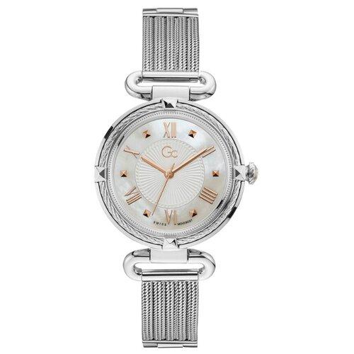 Наручные часы Gc Y58005L1MF gc y05009m7
