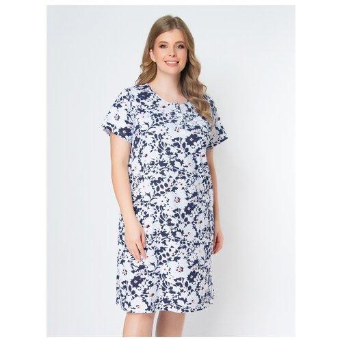 Платье Vis-a-Vis размер XXL white/black платье vis a vis размер xxl turquoise
