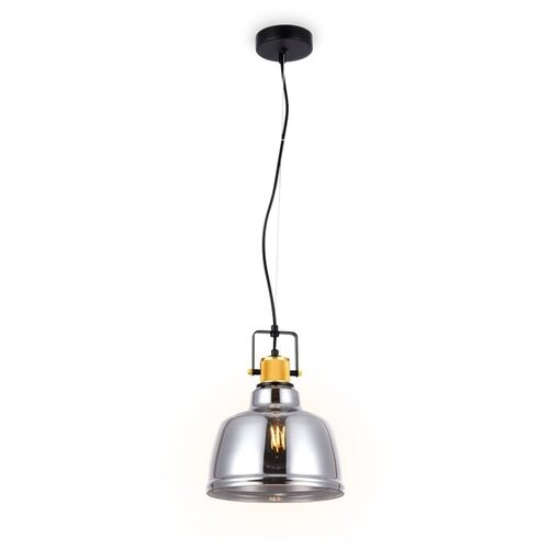 Светильник Ambrella light Traditional TR3527, 40 Вт