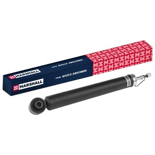 Амортизатор задний газовый Marshall M8011540 для Hyundai ix35, Kia Sportage
