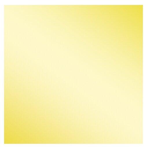 Лист гладкий GAH ALBERTS 470654 1000х200 мм