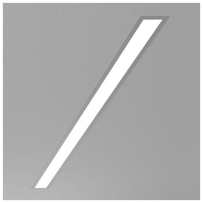 Встраиваемый светильник Elektrostandard a040140