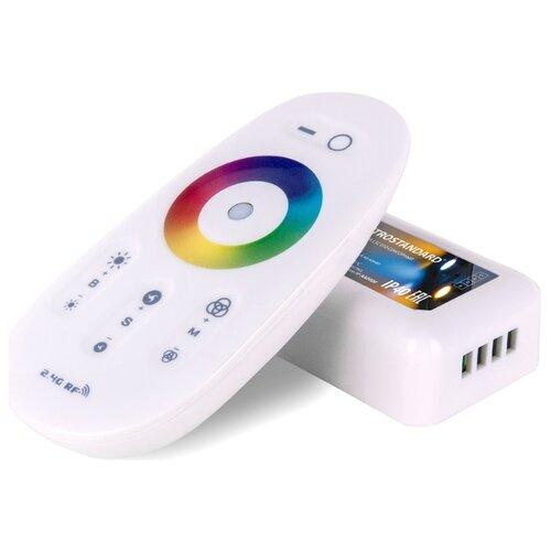 Контроллер для светодиодов Elektrostandard LSC 010