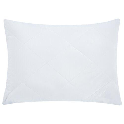 Подушка стеганая Милан 50х68 см
