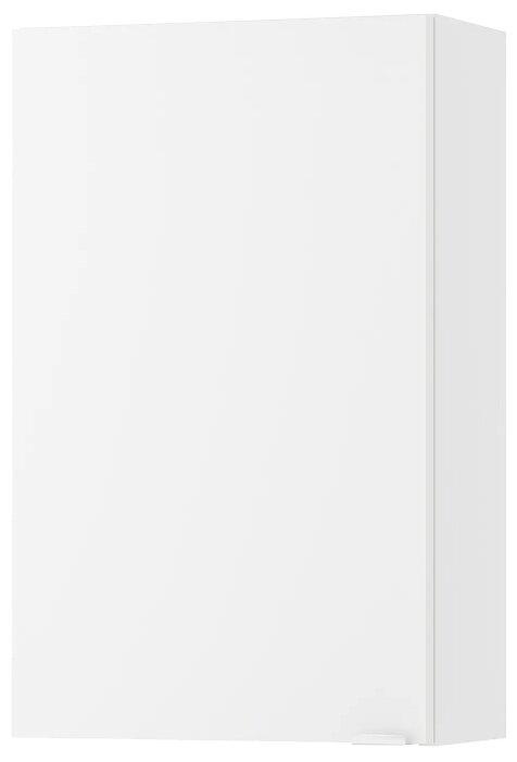 Шкаф для ванной IKEA Лиллонген 703.690.42 — купить по выгодной цене на Яндекс.Маркете
