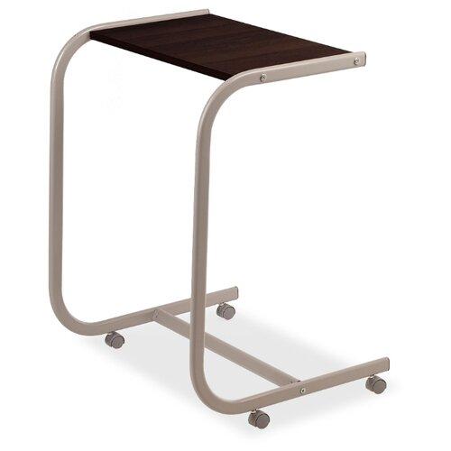 Столик сервировочный Vental Практик-1, ДхШ: 49 х 40 см, венге