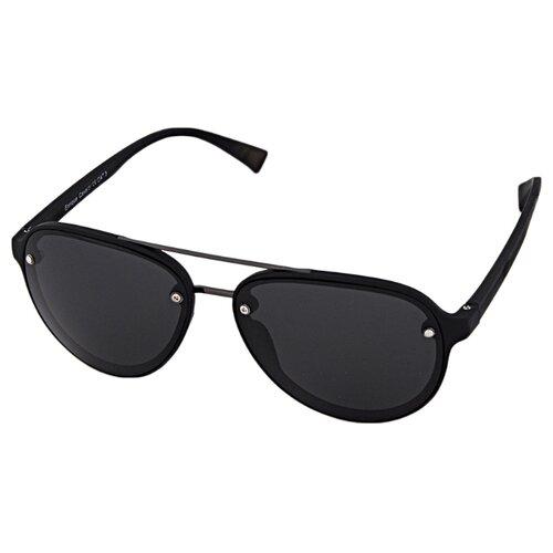 Очки солнцезащитные Cavaidi EC68012 C2Очки<br>