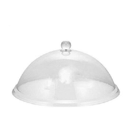 Сервировочная крышка ILSA 27250200SAN прозрачный
