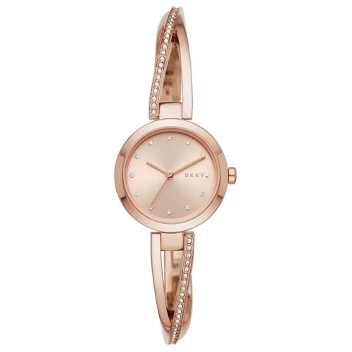 Наручные часы DKNY NY2831 часы dkny dkny dk001dwauws6
