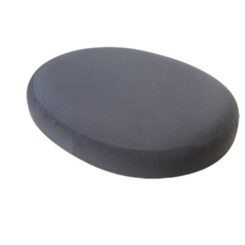 Подушка Тривес ортопедическая ТОП-129 38 х 48 см серый массажер тривес м 105 violet