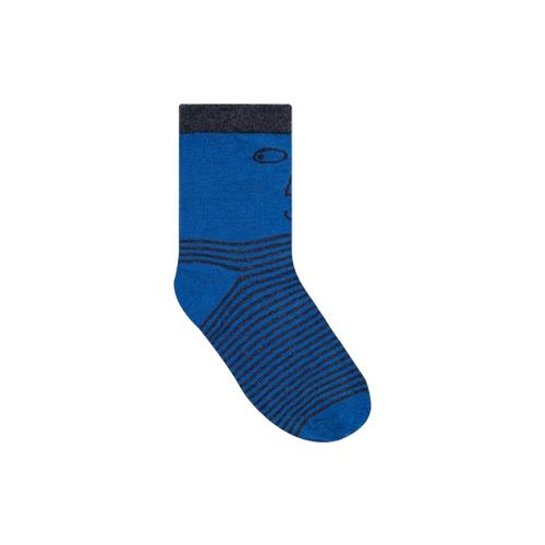 Купить Носки crockid размер 9, синий