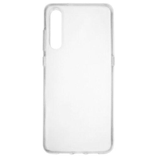 Купить Чехол LuxCase TPU для Xiaomi Mi9 прозрачный бесцветный