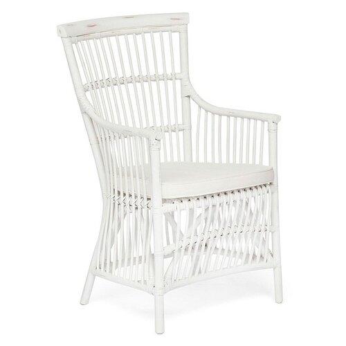 Кресло Secret de Maison Riviera белый