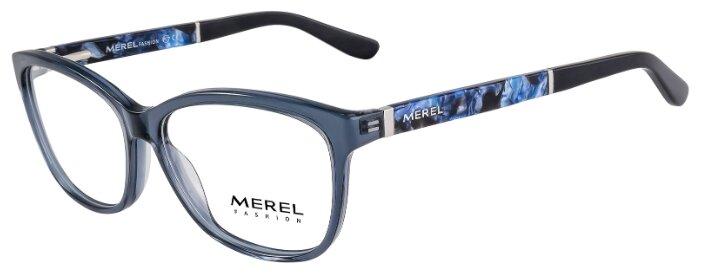 Оправа Merel MS1004 C05