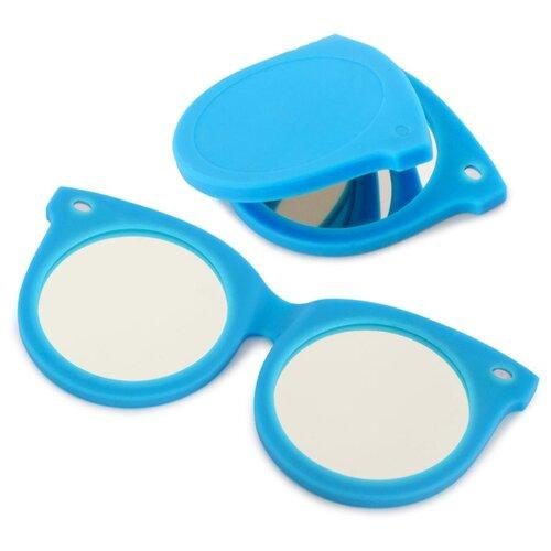 Купить Зеркальце Shades синее, balvi