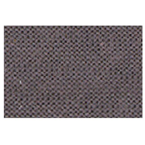Купить SAFISA Косая бейка 6120-20мм-103, серый 103 2 см х 25 м, Технические ленты и тесьма
