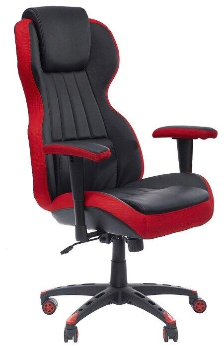 Компьютерное кресло Hoff Floyd офисное