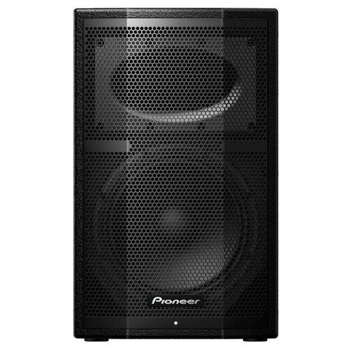 Подвесная акустическая система Pioneer XPRS-10 черный