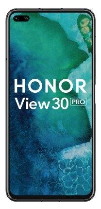 Смартфон Honor View 30 Pro — 2 цвета — купить по выгодной цене на Яндекс.Маркете