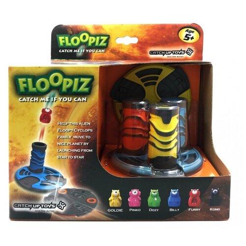 Настольная игра Catchup Toys Floopiz