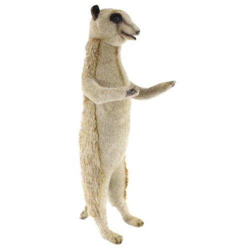 Купить Мягкая игрушка Hansa Сурикат 90 см, Мягкие игрушки