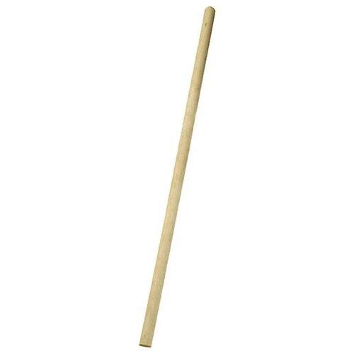 Черенок NN ink деревянный для лопат 39430-SD, 130 см