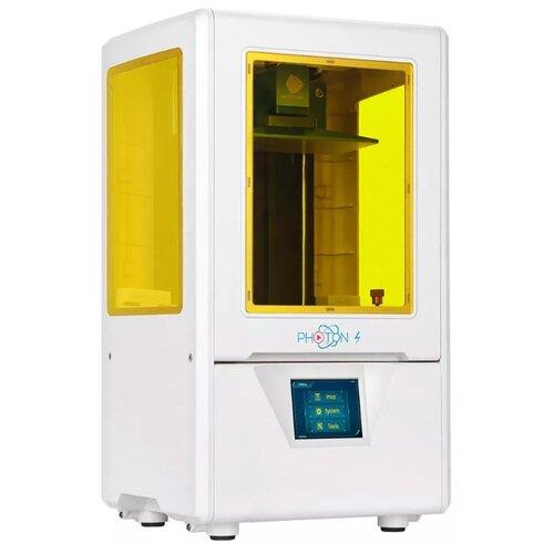 3D-принтер Anycubic Photon S white