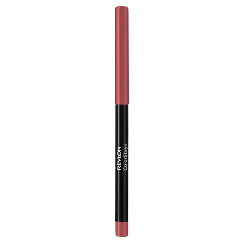 Revlon Карандаш для губ Colorstay 10 Pink недорого