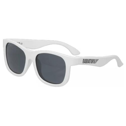 Солнцезащитные очки Babiators Limited Edition Navigator Junior (0-2) графический планшет wacom intuos pro 2 medium paper edition