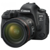 Фотоаппарат Canon EOS 6D Mark II Kit