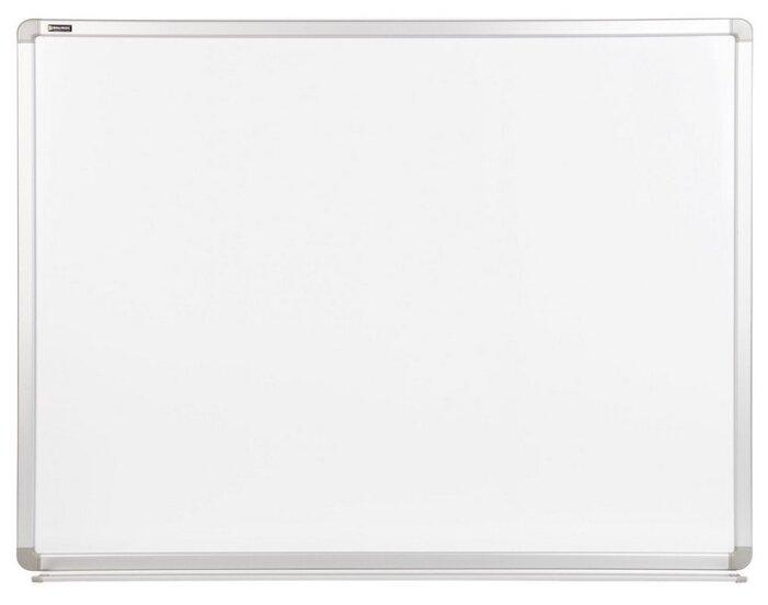 Доска магнитно-маркерная BRAUBERG Premium 231715 (90х120 см)