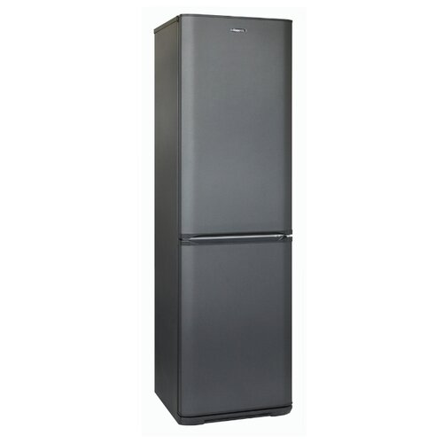 Холодильник Бирюса W649