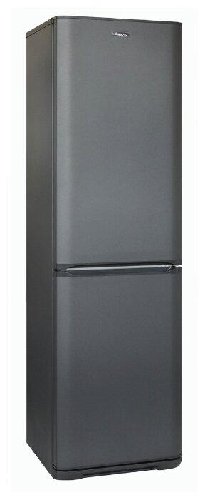 Холодильник Бирюса W649 — цены на Яндекс.Маркете