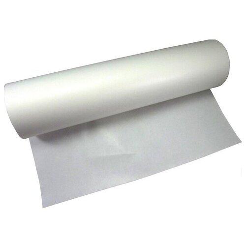 Бумага для выпечки Комус, 100 м х 38 см