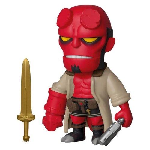 Фигурка Funko 5 Star: Hellboy -