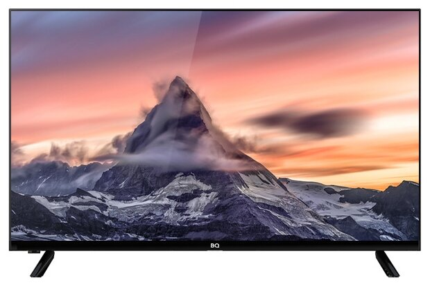 Телевизор BQ 32S04B 31.5