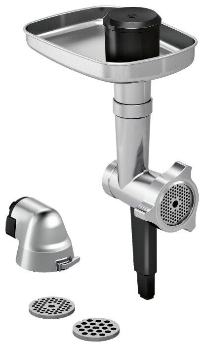 Bosch насадка для кухонной машины MUZ9FW1