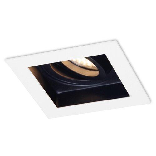Встраиваемый светильник Ambrella light Techno 19 TN181